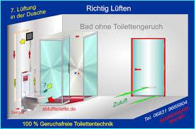 Toilette Mit Luftabsaugung Spülkasten Mit Geruchsabsaugung Toilette