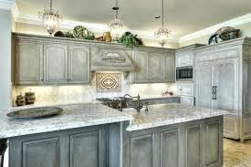 paint kitchen cabinets navy interior paint kitchen cabinets black distressed amazing wood for navy blue pictures of distressed kitchen cabinets home