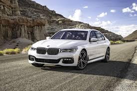BMW 3 Series white 750 bmw : 2016 BMW 750Li XDrive Sedan Price | auto-otaku