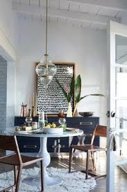 5 inspired ways to refresh your home in 2018 dining room