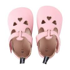 Tommy Tickle Baby Shoes Size Chart Baby Girl Tommy Tickle Heart Crib Shoes Baby Girl Shoes