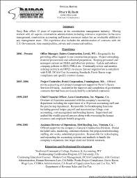 Office Manager Resume Examples Stunning 48 New Office Manager Resume Ni O48 Resume Samples