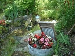 decor garden