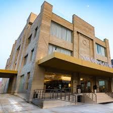 amara gateway hotel moradabad uttar pradesh