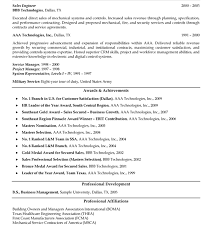 landman resume example landman resume example get started with