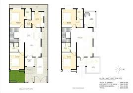 30x60 house plan fantastic 7 house floor plans by home plans 30 x 60 30x60 house plan