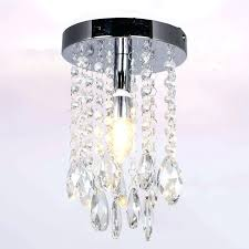 chandelier for kids room rustic chandeliers crystal chandelier kids room gold baby nursery large size of