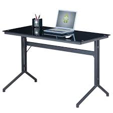 staples home office desks. Staples Home Office Desks U