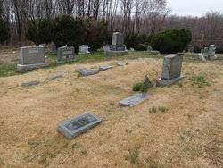 Beulah K. Morningstar Hickman (1887-1967) - Find A Grave Memorial