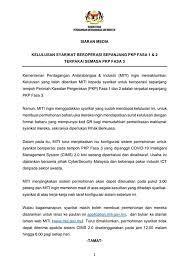 Kompaun rm1,000, arahan patah balik Selangor And Ft Chinese Printing Presses Association Posts Facebook