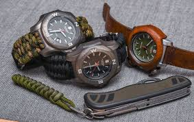 the best watches for survival ablogtowatch