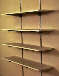 rustic shelving unit large size of shelves industrial floating shelf brackets rustic shelving unit industrial wall