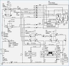 wiring diagram for john deere 6310 wiring diagram info