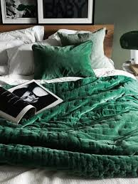 enchanting emerald green bed sheets 14 for your fl duvet covers with dark