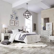 Buy White, 3 Piece Bedroom Sets Online at Overstock | Our Best ...