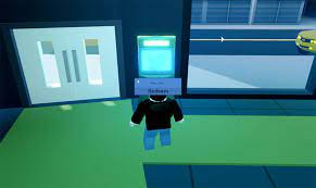 Next, the program will guide you to enter dfu mode, follow the instructions. Roblox Jailbreak Codes June 2021 Pro Game Guides