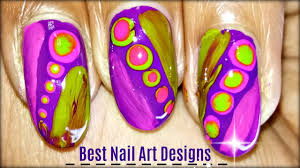 best nail art designs tutorial 2017 diy new nail polish art strategy