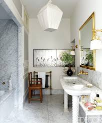 Awesome Chandeliers: 50 Bathroom Lighting Ideas For Every Style Modern Light  Fixtures For Bathrooms Vendome Large