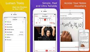 weight loss tracker food diary iphone and ipad app screenshot