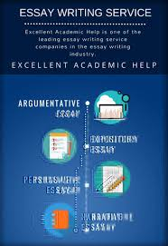 college application essay writing service th edition xbox essay college application essay writing service 4th edition xbox