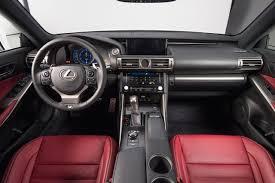 infiniti g37 interior 2014. 2014 lexus is 350 interior infiniti g37