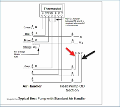 standard thermostat wiring simple american standard heat pump standard thermostat wiring thermostat wiring color code chart american standard wiring diagram sample