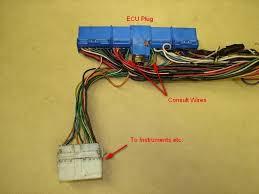sr20de wiring diagram wiring diagram and schematic design sr20de wiring diagramnissan 240sx diagram how to mega your nissan 240sx diyautotune