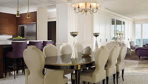 modern exclusive dining table luxurious design 1. Image Of: Black Oval Dining Room Table Modern Exclusive Luxurious Design 1 ,
