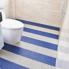 non slip bathroom tile non slip bathroom floor tiles inspirational shower floor tiles non
