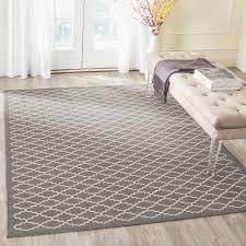 home depot indoor outdoor rugs spectacular elegant outdoor area rugs outdoor
