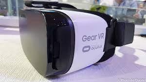 Samsung khẳng định Galaxy S9/S9+ vẫn dùng được kính Gear VR cũ