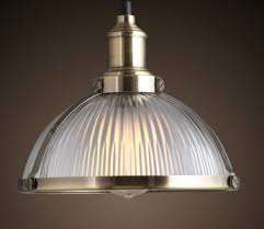 industrial pendant lighting fixtures.  Fixtures ZEGAR Dome Industrial Pendant Light Preorder And Lighting Fixtures