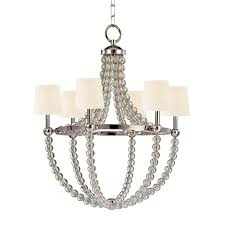 danville chandelier