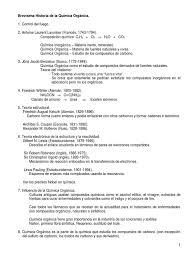 Formula Quimica De Los Colorantes Artificialesll Duilawyerlosangeles