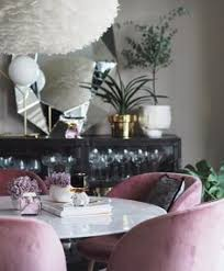 362 best chic dining rooms images on in 2018 lunch room kitchen dining and dining room