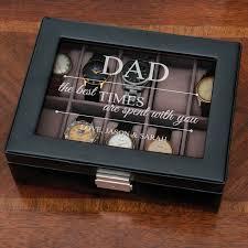 best personalized watch box photos 2016 blue maize personalized watch box