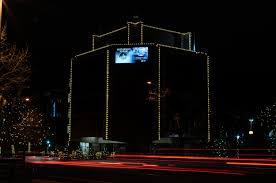 Christmas Light Installation Broomfield Co Christmas Lights Installation Aspen Boulder Denver Vail Colorado