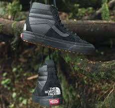 vans the north face. buy vans footwear and accessories | footasylum the north face