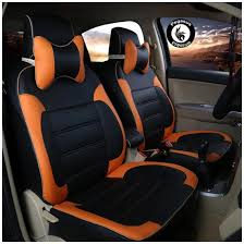 Honda Amaze Seat Cover Designs Car Seat Covers Buy Custom Leather Seat Cover For Car