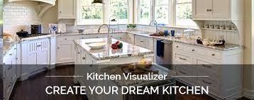 granite counters cost kitchen visualizer how much does it cost to replace kitchen counters with granite