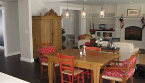 dining room kitchen lighting ideas. full size of lightingchic design kitchen lighting over table 19 awesome light fixtures top dining room ideas r
