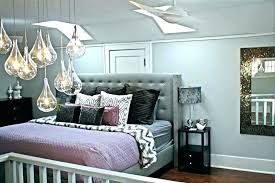 Purple And Gray Bedroom Ideas Purple And Grey Living Room Ideas Purple And Gray  Bedroom Ideas . Purple And Gray Room ...