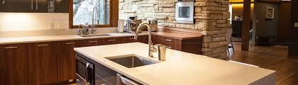 Kitchen Design Madison Wi