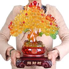 jia yi ceremony lucky gold maitreya buddha belly laughing buddha statues crafts ornaments opened housewarming gift new home in on alibaba