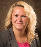Jami Hale - Real Estate Agent in Richland, MI - Reviews | Zillow