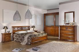Camere da letto classiche torino sumisura fabbrica arredamenti