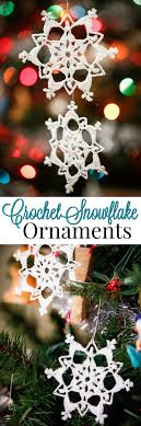 1081 best Christmas Crafts images on Pinterest | Merry christmas ...
