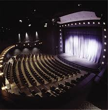 Theatre At The Center Munster Seating Chart Facilities Fpac