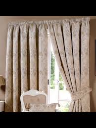 Dunelm Mill Kitchen Curtains Offer Dunelm Curtains In Sk14 Hyde For Alb 2500 Shpock