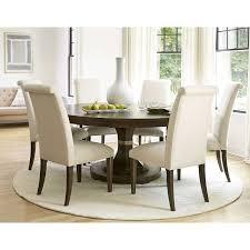full size of kitchen table sensasional round kitchen table sets for 4 beautiful round dining